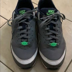 Nike Youth Boys Shoes